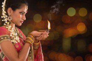 Rama Ekadashi 2017: Seek Lord Vishnu's blessings