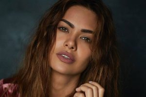 Women need confidence to talk about sexual harassment: Esha Gupta