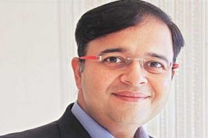 Facebook India MD Umang Bedi quits in just 15 months