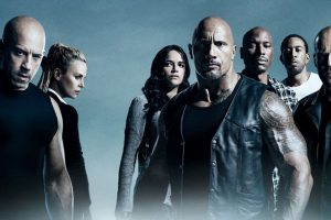 Fast and Furious 9 gets a new release date
