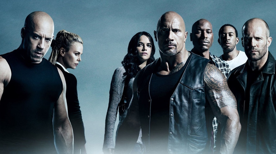 dwayne johnson, fast and furious 9, furious 9, fast and furious 9 release date, fast and furious release, vin diesel