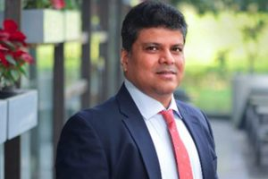 SAP 'Leonardo' to help Indian SMEs join digital economy: Top executive