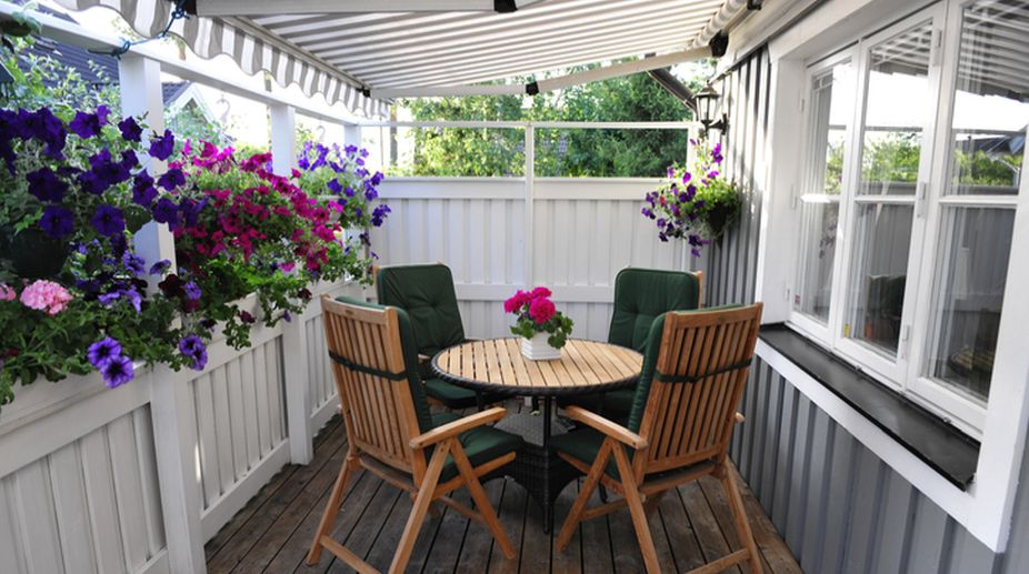 furniture, home, colour