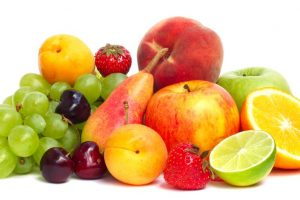 Diet fruits: Peel is the new pill