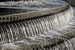 Danish waste water treatment company eyes India's Smart Cities