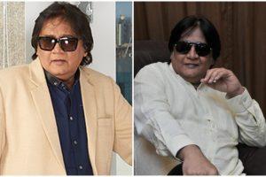 Sab TV co-founder Gautam Adhikari passes away at 67