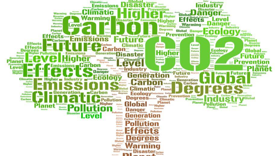 CO2 emissions, IEA, environment, pollution, environmental crisis