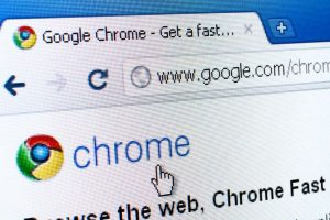 Microsoft reveals security flaw in Google Chrome, remote exploitable vulnerabilities found