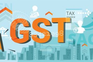 To generate employment, Haryana to provide training on GST