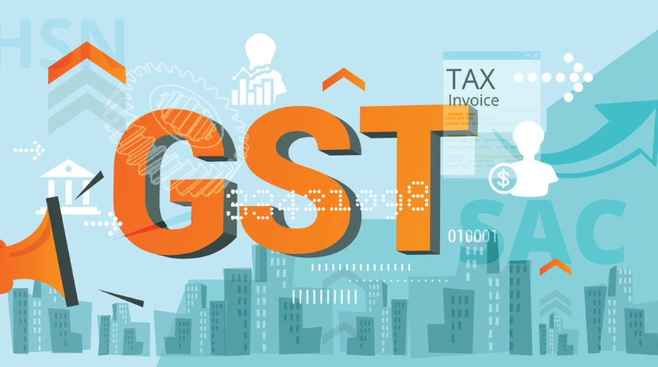 GST, Tax policy, Market jobs, GST Tax, direct taxation