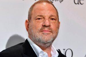 J J Abrams calls Harvey Weinstein a 'monster'