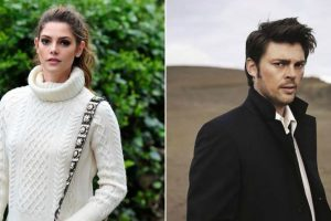 Karl Urban and Ashley Greene join 'Snowblind'