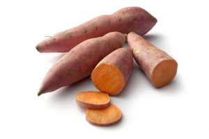 Sweet potatoes: Delicious picks fit for body