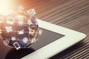 Logistics industry needs to digitise