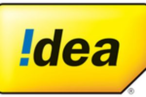 Idea Cellular Q3 consolidated net loss at Rs 1,284 crore