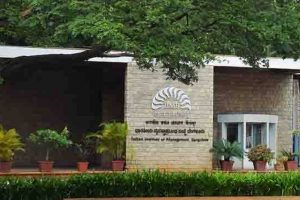 Parliament passes bill to let IIMs award degrees