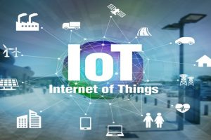 Global Internet of Things (IoT) market to hit $1.29 trillion by 2020: Report