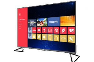 Intex launches 5 new Android smart TVs in India, price starts Rs. 27,990
