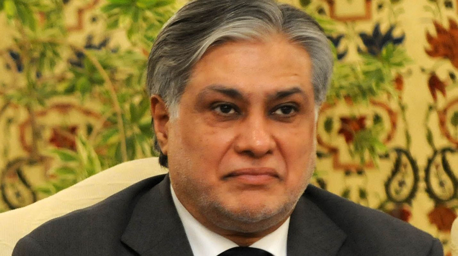 Pakistan Finance Minister, Ishaq Dar, Pakistani graft court, Finance Minister,