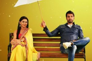 Here's what TV show Kumkum Bhagya is all about