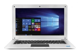Lava Helium 12 notebook with 12.5-inch HD screen, Windows 10 launched at Rs. 12,999
