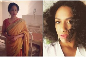 Neena Gupta's daughter Masaba hits back at haters who called her 'Illegitimate West Indian'