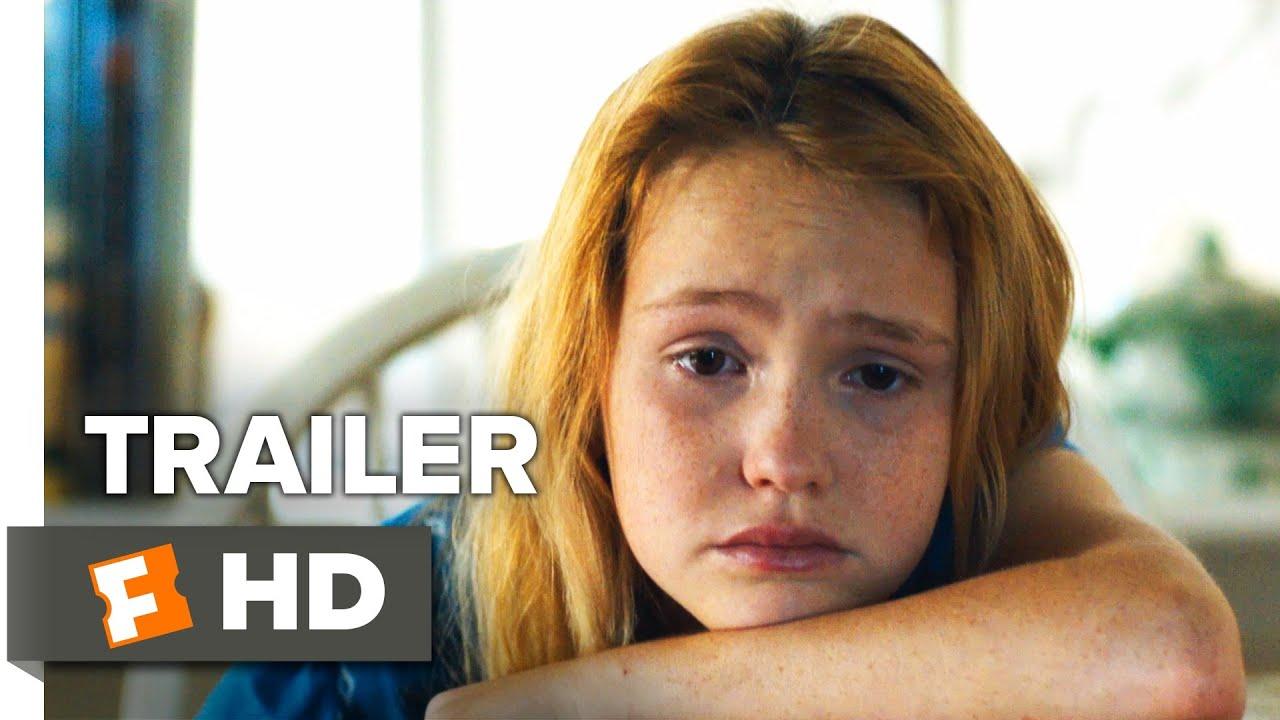 So B It Trailer #1