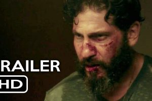 Sweet Virginia Official Trailer #1