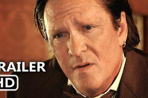 THE BROKEN KEY Official Trailer