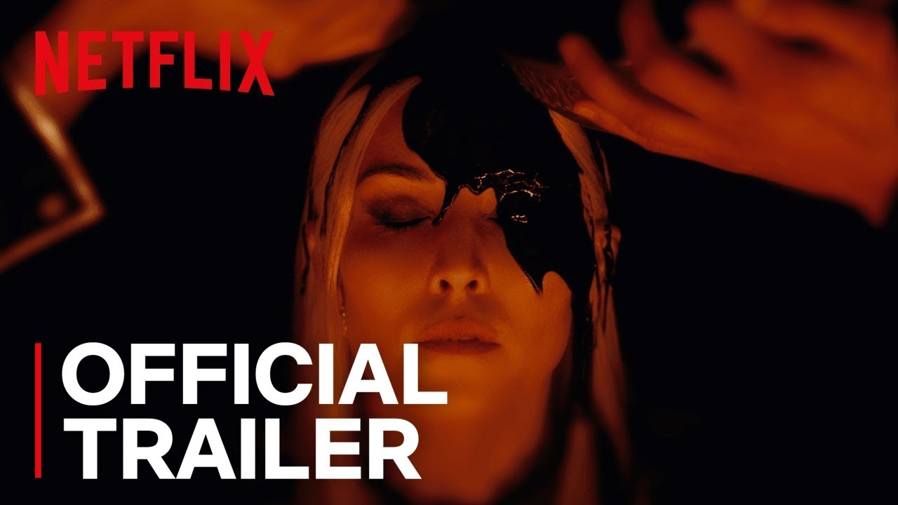 Bright | Official Trailer 2