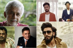 Bollywood's tryst with Method acting: Know the stars