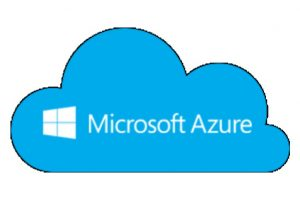 Microsoft Azure Cloud to power Wipro's IT infrastructure