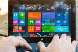 Microsoft Windows 10 PCs with Qualcomm Snapdragon 835 chipset to hit market soon