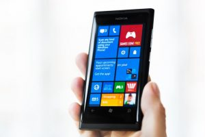 Microsoft ends support for all push notifications for Windows Phone devices