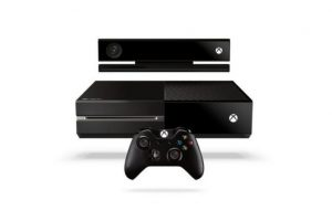 Microsoft Kinect is officially dead, manufacturing stopped