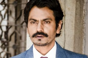 5 major controversies of Nawazuddin Siddiqui