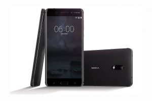 Nokia 6 reportedly receiving Android 7.1.2 Nougat update with monthly security patch
