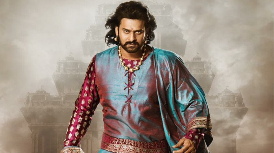 Happy Birthday Prabhas: 5 life changing moments in the actor's career