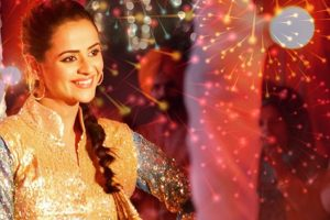 Girls have many insecurities: Prachi Tehlan