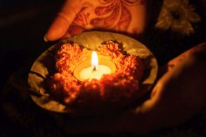 Ahoi Ashtami 2017: Celebrate the power of a mother's prayer
