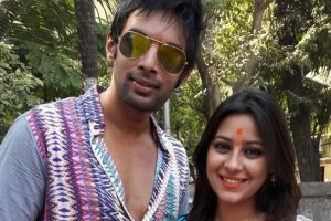 Rahul Raj: Sita Narayan just a friend