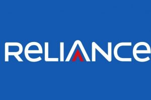 Anand Natarajan joins Reliance Capital as COO