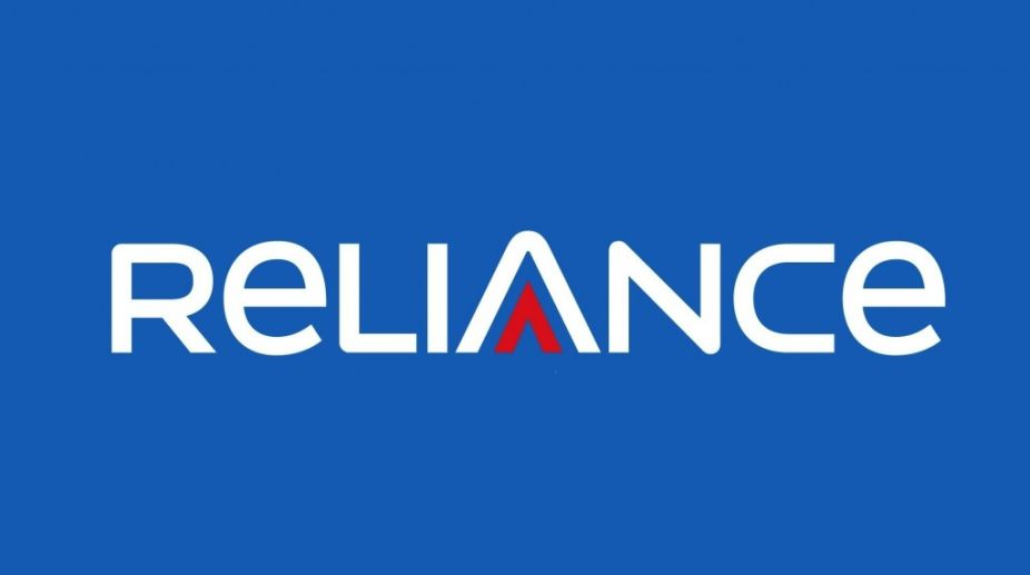 Reliance Home Finance, Reliance, Reliance growth, Reliance income