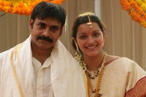 Pawan Kalyan's fans troll ex-wife Renu Desai for considering re-marriage, actress hits back