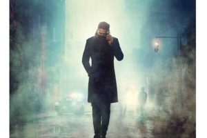 Prabhas' 'Saaho' to have the longest action chase sequence ever