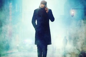 Baahubali star Prabhas to kick-start New Year with Saaho