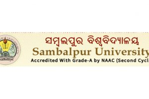 Sambalpur University results 2017 for arts, science, commerce declared at orissaresults.nic.in, suniv.ac.in | Check now