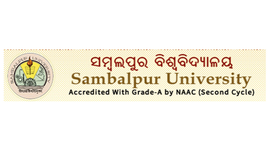 Sambalpur University, results 2017, arts, science, commerce, orissaresults.nic.in, suniv.ac.in