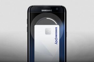 Samsung Pay currently has over 2.5 million users in India: Samsung Official