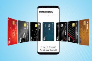 Samsung Pay in India adds utility bill payment options for users
